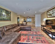 10106 Tropical Dr, Bonita Springs image