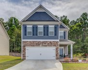 6802 Resting Grove Road, Raleigh image