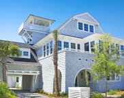 130 Coopersmith Lane, Watersound image