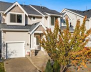 21614 104th St Ct E, Bonney Lake image