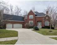 8635 Admirals Woods  Drive, Indianapolis image