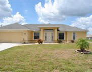 923 NW 9th ST, Cape Coral image