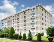 310 LOOKOUT AVE, Hackensack City image