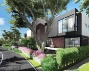 422 Mola Ave, Fort Lauderdale image