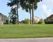 Lot 311 Bohicket Court, Myrtle Beach image
