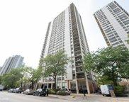 1355 N Sandburg Terrace Unit #1608D, Chicago image