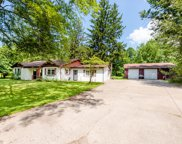 5811 Browntown Road, Sawyer image