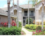 14541 Hickory Hill CT Unit 212, Fort Myers image