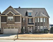 17 Fort Drive, Simpsonville image