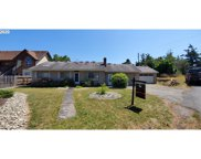 521 MADRONA  AVE, Port Orford image