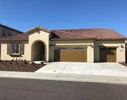 10070  Dona Neely Way, Elk Grove image