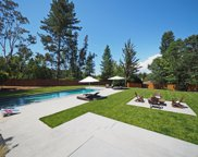 9600 Cherry Ridge Road, Sebastopol image