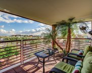 7157 E Rancho Vista Drive Unit #5005, Scottsdale image