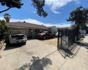 11618 Victory Boulevard, North Hollywood image