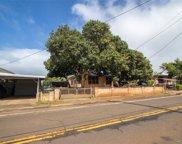67-365 Farrington Highway, Waialua image