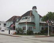 2100   E Ocean Boulevard, Newport Beach image