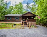 225 SIDELING MOUNTAIN TRAIL, Great Cacapon image