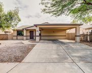 1741 W Great Oak, Tucson image
