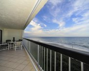 403 Highway A1a Unit #242, Satellite Beach image