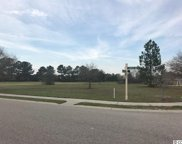 1028 Whooping Crane Dr., Conway image