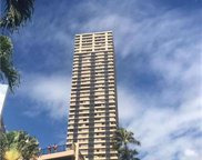 444 Niu Street Unit 1406, Honolulu image