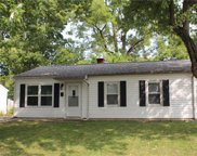 40 North  Drive, Mooresville image