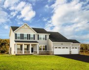 83 Copper Beech Run, Perinton image