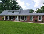 131 Seabrook, Chesterfield image