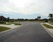 Lot 12 Lady Palm Way, North Port image