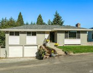 7612 S 120th St, Seattle image