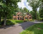 9215 Rosewood, Lower Milford Township image
