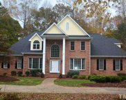 527 Grand Oak Drive, Hillsborough image