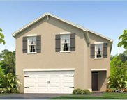 5922 81st Avenue, Pinellas Park image