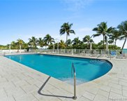 10185 Collins Ave Unit #221, Bal Harbour image