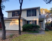 4400 Walling Forge Drive, Austin image
