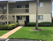 5704 Foxlake DR Unit 2, North Fort Myers image