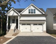 6527 Mercomatic Ct, Nashville image