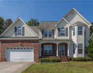 2506 Brook Stone Drive, Clemmons image