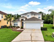 4655 Golden Beach Court Court, Kissimmee image