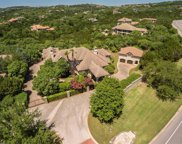808 Barton Creek Blvd, Austin image