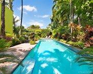 721 Ne 74th St, Miami image