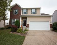 3252 Witherspoon Drive, Dayton image