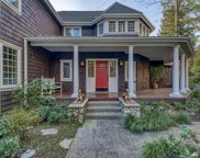 12416 Tanager Dr NW, Gig Harbor image