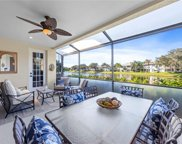 2260 Island Cove Cir, Naples image