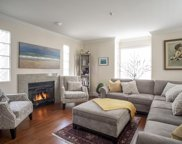 5783 Balsam Street Unit 3, Vancouver image
