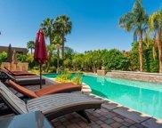 5     Villaggio Place, Rancho Mirage image