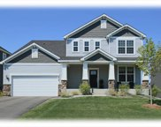 8419 Arrowwood Lane, Maple Grove image