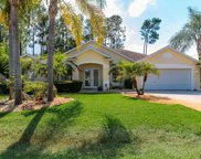 22 Eagle Harbor Trail, Palm Coast image