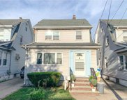 92-13 245th  Street, Floral Park image