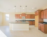 18325 W Turquoise Avenue, Waddell image